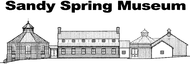 Sandy Spring Museum Enjoy up to 4 ADMISSIONS at 50% off the regular price