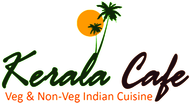 Kerala Cafe Enjoy 25% off the TOTAL BILL