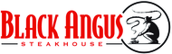 Black Angus Steakhouse $10 OFF a purchase of $40 or more