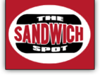 Sandwich Spot, The $5 OFF a purchase of $20 or more