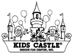 Kids Castle Enjoy any 40 TOKENS at 50% off the regular price