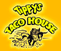 Tippy's Taco House Enjoy one FREE LUNCH OR DINNER ENTREE when a second LUNCH OR DINNER ENTREE of equal or greater value is purchased
