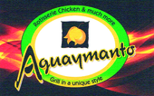Aguaymanto Grill Enjoy $5 off with a minimum purchase of fifteen dollars (excluding tax, tip and alcoholic beverages).