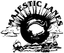 Majestic Lanes FREE 2 Games w/Purchase of Same