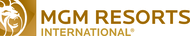 MGM ResortsValid for Up To 10% Off Best Available Rate*