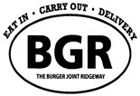 BGR The Burger Joint$5 OFF a purchase of $20 or more
