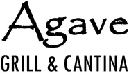 Agave Grill & Cantina Enjoy one FREE LUNCH OR DINNER ENTREE when a second LUNCH OR DINNER ENTREE of equal or greater value is purchased