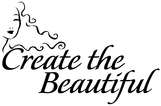 Create The Beautiful Enjoy 20% off the regular price of any SALON SERVICES