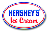 Hershey's Shake Shop FREE Cup/Cone of Ice Cream w/Purchase of Same