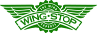 Wing Stop FREE LARGE SIDE with/Purchase
