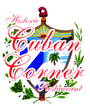Cuban Corner Restaurant Enjoy $10 off with a minimum purchase of forty dollars (excluding tax, tip, and alcoholic beverages).