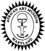 African Art Museum of Maryland FREE Reg Exhibit Admission w/Purchase of Same