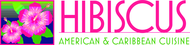 Hibiscus American & Caribbean Cuisine Enjoy one complimentary LUNCH ENTREE when a second LUNCH ENTREE of equal or greater value is purchased or Enjoy one DINNER ENTREE at 50% OFF when a second DINNER ENTREE of equal or greater value is purchased