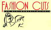 Fashion CutsEnjoy 20% off the regular price of any PURCHASE (sale items excluded)