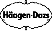 Haagen-DazsEnjoy ONE DAZZLER when a second DAZZLER of equal or greater value is purchased