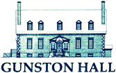Gunston Hall Enjoy one complimentary ADULT ADMISSION when a second ADULT ADMISSION of equal or greater value is purchased