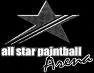 All Star Paintball ArenaEnjoy one complimentary ADMISSION when a second ADMISSION of equal or greater value is purchased