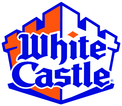 White Castle FREE Breakfast Slider w/Purchase of Same