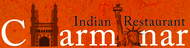 Charminar Indian Restaurant FREE Dinner Entree w/Purchase of Same