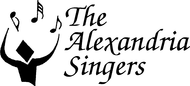 Alexandria Singers, The Enjoy one complimentary GENERAL ADMISSION TICKET when a second GENERAL ADMISSION TICKET of equal or greater value is purchased