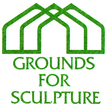 Grounds For Sculpture Enjoy one complimentary ADMISSION when a second ADMISSION is purchased