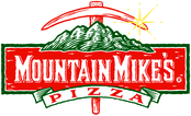 Mountain Mike's Pizza Enjoy one FREE MENU ITEM when a second MENU ITEM of equal or greater value is purchased