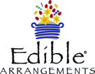 Edible Arrangements $10 off a purchase $75 or more