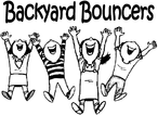 Backyard Bouncers Enjoy an ongoing 20% off any INFLATABLE RENTAL - code ENT20P