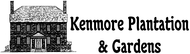 Kenmore Plantation & GardensEnjoy UP TO TWO COMPLIMETARY ADMISSIONS with the purchase of UP TO TWO ADMISSIONS of equal or greater value