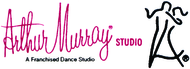 Arthur Murray Dance Studio Enjoy one DISCOVERY DANCING PACKAGE at 50% off the regular price