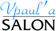 Vpaul'a SalonEnjoy 20% off the regular price of any SALON and/or SPA SERVICES