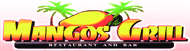 Mangos Grill Enjoy one complimentary LUNCH OR DINNER ENTREE when a second LUNCH OR DINNER ENTREE of equal or greater value is purchased