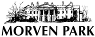 Morven Park Enjoy one complimentary TOUR ADMISSION when a second TOUR ADMISSION of equal or greater value is purchased