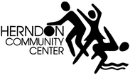 Herndon Community Center Enjoy one complimentary DAILY ADMISSION when a second DAILY ADMISSION of equal or greater value is purchased