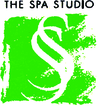 Spa Studio, TheEnjoy 15% off any spa services, maximum discount of $25