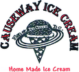 Causeway Ice Cream Enjoy $5 off the regular price of any ICE CREAM purchase of $10 or more