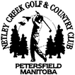 Netley Creek Golf & Country Club Enjoy one complimentary LARGE BUCKET OF BALLS when a second LARGE BUCKET OF BALLS of equal or greater value is purchased