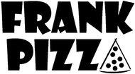 Frank PizzaBuy any 2 HEROS and get a third HERO FREE