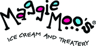 MaggieMoo's FREE Cup/Cone of Ice Cream w/Purchase of Same