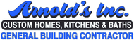 Account Name Arnold's Kitchen & Bath Account Enjoy 20% off any HOME IMPROVEMENT SERVICES, Maximum value $100