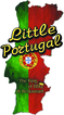 Little Portugal Restaurant Enjoy 25% off the TOTAL BILL