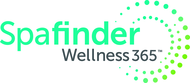 Spafinder WellnessSave 10% OFF orders of $100 or more