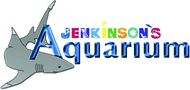 Jenkinson's Aquarium Enjoy a FREE CHILD ADMISSION w/purchase of ADULT ADMISSION