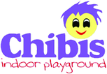 Chibis Indoor Playground 50% OFF Play Area Admission