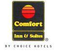 Comfort Inn Enjoy Up to 50% off the rack rate of any ROOM or 10% off any promotional rate available to the general public, whichever provides the greatest value
