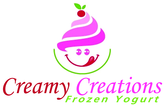Creamy Creations FREE BUBBLE TEA w/Purchase of Same