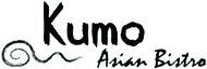 Kumo Asian Bistro Enjoy 25% off the TOTAL BILL