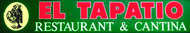 El Tapatio Mexican Restaurant 50% OFF one Entree w/Purchase of second Entree at regular price & Two Drinks