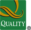 Quality Inn and Suites Enjoy Up to 50% off the rack rate of any ROOM or 10% off any promotional rate available to the general public, whichever provides the greatest value