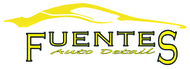 Fuentes Auto Detail 20% OFF any Auto Detail
